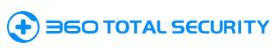 360 Total Security logo