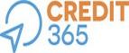 Credit 365 logo