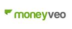 Moneyveo logo