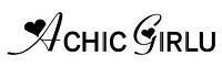 Achic Girlu logo