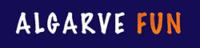 Algarve Fun logo