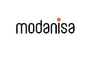 Modanisa logo