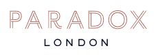 Paradox London logo