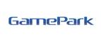 GamePark RU logo