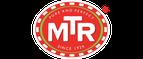MTR Food logo