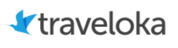 Traveloka logo