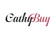 CathyBuy logo