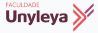 Faculdade Unyleya EAD logo