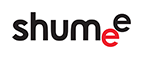 Shumee logo