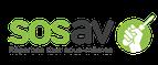 Sosav FR logo