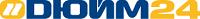 Duim24 RU logo