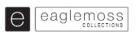 Eaglemoss logo