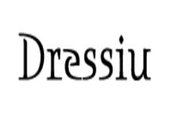 Dressiu logo