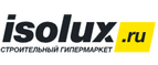 Isolux.ru logo