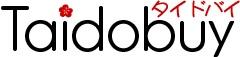 Taidobuy logo