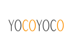 YocoYoco logo