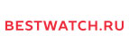 Bestwatch.ru logo