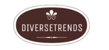 Diversetrends logo