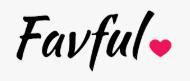 Favful logo