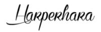 Harperhara logo