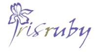 Irisruby logo