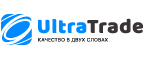 Ultra Trade logo