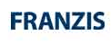 Franzis logo