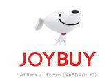 joybuy es logo