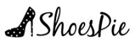 Shoespie ES logo