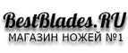 Best Blades RU logo