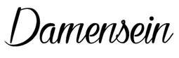Damensein logo