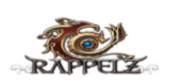 Rappelz logo
