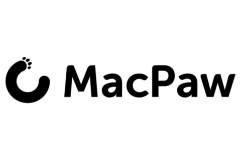 Macpaw Software logo