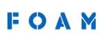 foambox logo