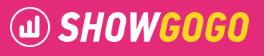 Showgogoo logo