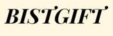 Bistgift logo