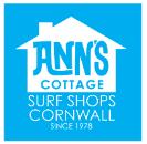 anns cottage logo