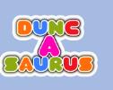 Duncasaurus