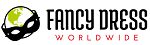 Fancy Dress Worldwide logo