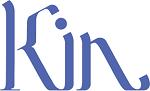 Kin Euphorics logo