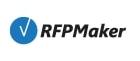 RFPMaker ES logo