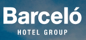 Barcelo Hotel Group logo