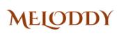 Meloddy logo