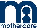 Mothercare Indonesia logo