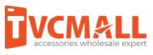 TVC Mall UK logo