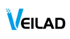 Veilad logo