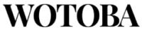 Wotoba logo