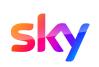 Sky DE logo
