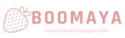 Boomaya logo