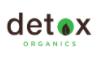 Detox Organics logo